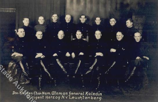 AtamanGeneralKaledin-Donkosaken1930-34_3