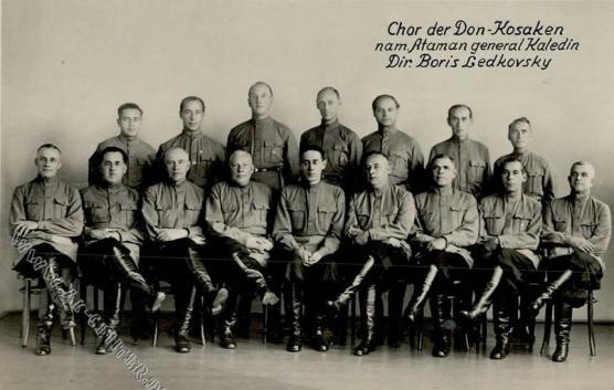 DonKosaken-General-Kaledin1935
